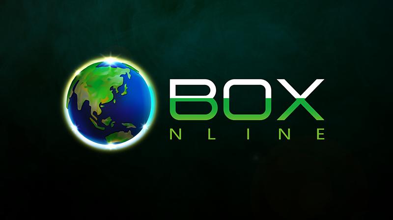 OBOX Online
